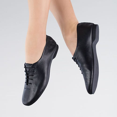 Mens Jazz Shoes