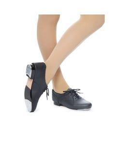 Revolution Premium Full-Sole Tap Shoe
