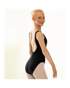 BBO Ballet & Tap Leotard Grades 6 - 8