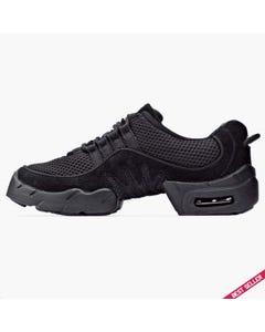 Bloch Boost Mesh Sneakers