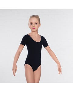 1st Position Kate Pre/ Primary Leotard