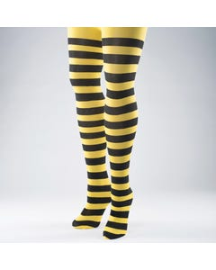 Insect Tights (Childs)