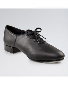 Capezio Split Sole Tap Shoes