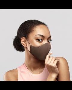 Bloch B-Safe Adult Face Mask 3 Pack