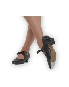 Roch Valley Cuban Heel Tap Shoes