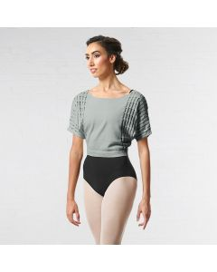 Bloch Tatiana Cropped Sweater