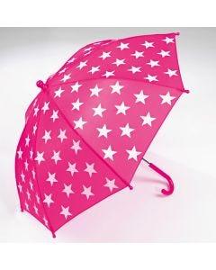 Star Umbrella