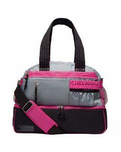 Capezio Multi Compartment Bag