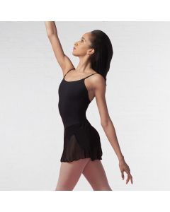 Capezio Meryl Camisole Dress - Adults