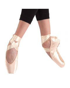 Grishko Demi Pointe Shoes