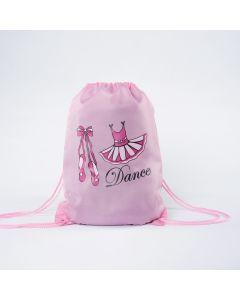Dance Gymsac