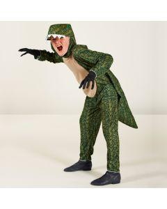 Dinosaur Costume - Childs