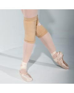 Intermezzo Knee Pad