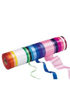 Satin Ribbon - 24mm x 50m