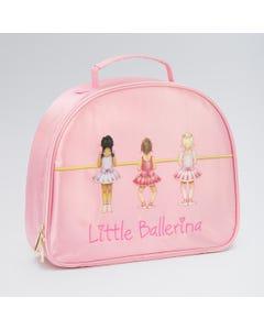 Little Ballerina Vanity Case