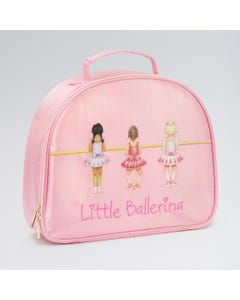 Little Ballerina Vanity Case