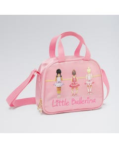 Little Ballerina Shoulder Bag