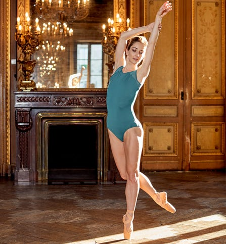 Dance Direct | UK Dancewear, Dance Shoes, Dance Costumes & More